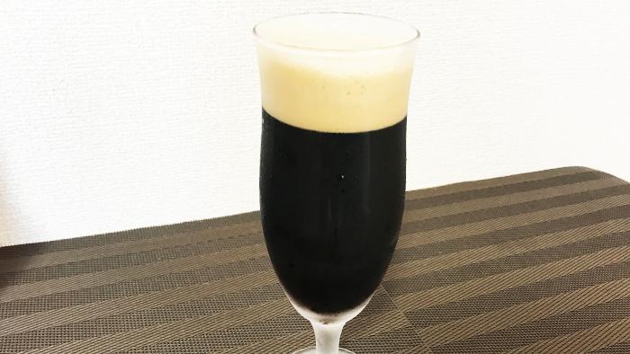 スモークビールのPHARAOH(ファラオ)